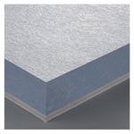 Rembrandt Pastel Paper Pad (50-Sheet) 120lb 8.3 x 11.7 Mystical Blue