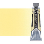 Rembrandt Extra-Fine Artists' Oil Color 40 ml Tube - Naples Yellow Light