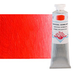 Old Holland New Masters Classic Acrylic Colors Naphthol Vermillion 60 ml