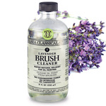 Chelsea Classical Studio Lavender Brush Cleaner