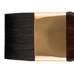 "Princeton Neptune Synthetic Fine Watercolor Brush Mottler 1-1/2"""