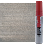 Amsterdam Acrylic Marker 15 mm Neutral Grey