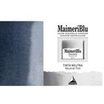 MaimeriBlu Superior Watercolour Half Pan - Neutral Tint