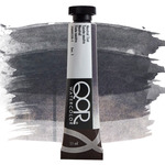 QoR Watercolor 11ml Tube - Neutral Tint