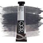 QoR Watercolor 11ml Tube - Neutral Tint