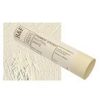 R&F Pigment Stick Neutral White 100ML