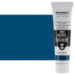 Turner Acryl Gouache 40 ml - Night Blue