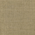 New York Central Unprimed Y Linen 120in X 10yd Canvas Blanket