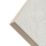 "New York Central Professional Watercolor Panels Stonehenge Aqua 140lb. Cold Press 7/8"" Panel 8X10"""