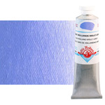 Old Holland New Masters Classic Acrylic Colors Old Holland and Violet Grey 60 ml