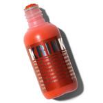 Krink K-60 Dabber Alcohol-Base Paint Marker 60 ml Orange