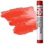 Daniel Smith Watercolor Stick Organic Vermilion