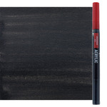 Amsterdam Acrylic Marker 2 mm Oxide Black