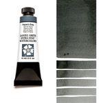 Daniel Smith Extra Fine Watercolors - Payne's Gray, 15 ml Tube