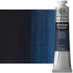 Artisan Water-Mixable Oil Color 200 ml Tube - Payne's Grey
