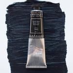 Sennelier Extra Fine Artist Acrylics Payne's Grey 60 ml