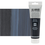 LUKAS CRYL Studio Acrylic Paints Payne's Grey 125 ml