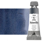 Maimeri-Blu Watercolor 12ml Payne's Grey