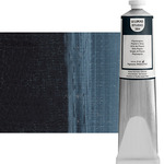 LUKAS Studio Oil Color 200 ml Tube - Payne's Grey