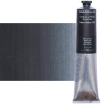 Sennelier Artists' Oil Paints-Extra-Fine 200 ml Tube - Payne's Grey