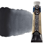 Rembrandt Extra-Fine Watercolor 20 ml Tube - Payne's Grey