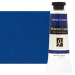 Richeson Casein Artist Colors Payne's Grey 37 ml