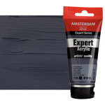 Amsterdam Expert Acrylic Paynes Grey 75 ml