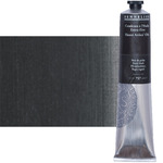 Sennelier Artists' Oil Paints-Extra-Fine 200 ml Tube - Peach Black