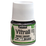 Pebeo Vitrail Color Pearl 45 ml