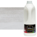 Creative Inspirations Acrylic Paint Pearlessence 1.8 liter