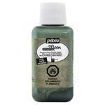 Pebeo Fantasy Moon Color Mystic Green 250 ml