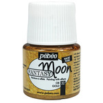 Pebeo Fantasy Moon Color Gold 45 ml