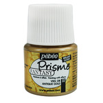 Pebeo Fantasy Prisme Color Antique Gold 45 ml