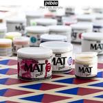 Pebeo Mat Pub Acrylics