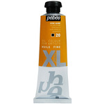 Pebeo Studio XL Fine Oil Color Yellow Ochre 37ML