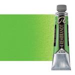 Rembrandt Extra-Fine Artists' Oil Color 150ml Permanent Green Medium