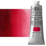 Winsor & Newton Professional Acrylic 60 ml Tube - Permanent Alizarin Crimson