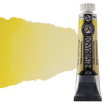 Rembrandt Extra-Fine Watercolor 20 ml Tube - Permanent Yellow Lemon