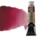 Rembrandt Extra-Fine Watercolor 20 ml Tube - Permanent Madder Lake Purple