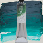 Sennelier Rive Gauche Oil 200Ml Phthalo Green Blue Shade
