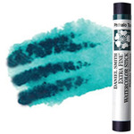 Daniel Smith Watercolor Stick Phthalo Turquoise