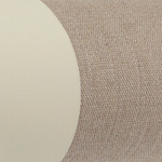 Pisarro Professional Oil Primed Linen Roll Sample Piece 18x41""