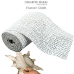 Creative Mark Plaster Cloth Rolls