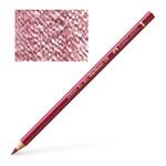 Faber-Castell Polychromos Pencils Individual No. 225 - Dark Red