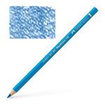Faber-Castell Polychromos Pencils Individual No. 110 - Phthalo Blue