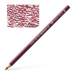 Faber-Castell Polychromos Pencils Individual No. 194 - Red Violet