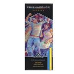 Prismacolor Premier Art Stix Set of 24