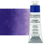 Williamsburg Handmade Oil Paint 37 ml - Provence Violet Bluish