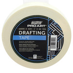 Pro-Tape Drafting Tape