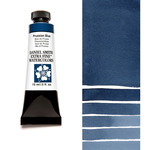 Daniel Smith Extra Fine Watercolors - Prussian Blue, 15 ml Tube